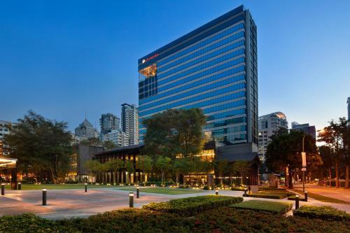 Stadtereisen Nach Singapur Buche Flug Hotel Mit Opodo
