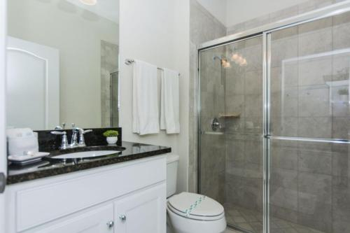 Luxurious Vacation Home at Westside WW8948 - image 11