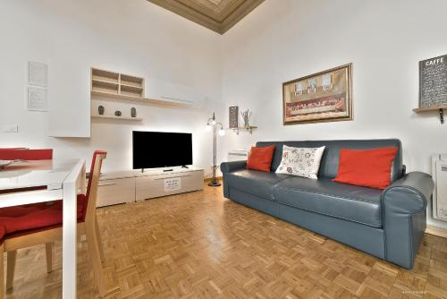 . Wine Apartments Florence Pinot