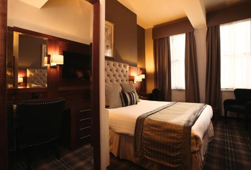 Photo - The Vermont Hotel