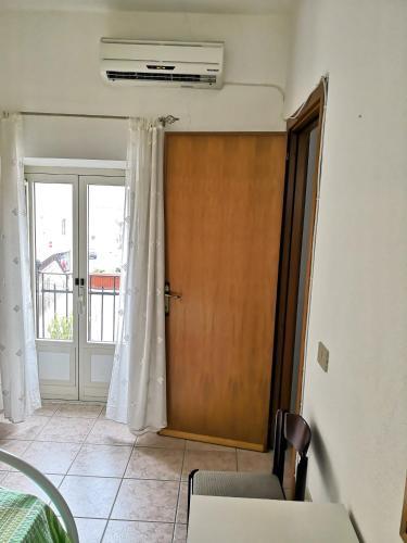 Casa Sa Posada img9