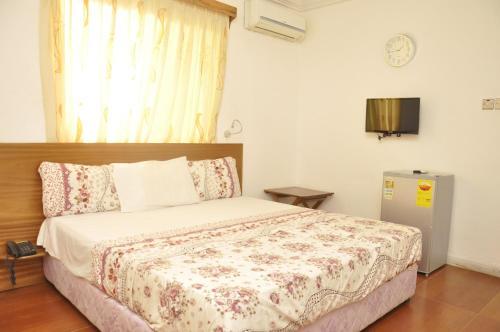 . Milgwen Hotel
