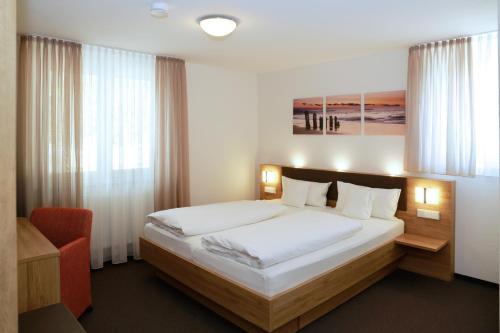 . Hotel Gasthof Schützen