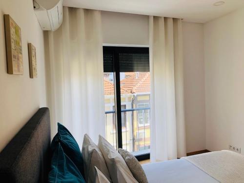 Hotel Live in Porto Apartments