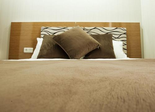 Kinali Hotel фотографии номера