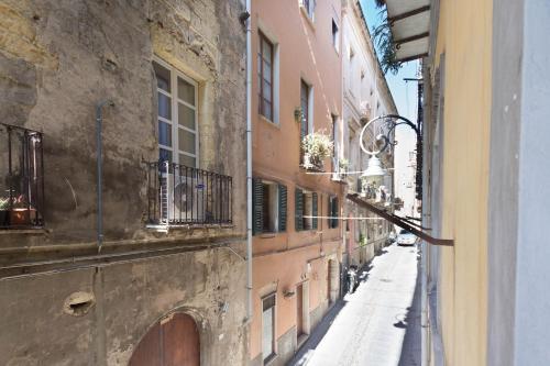 DOMO 5 TESTE bild6
