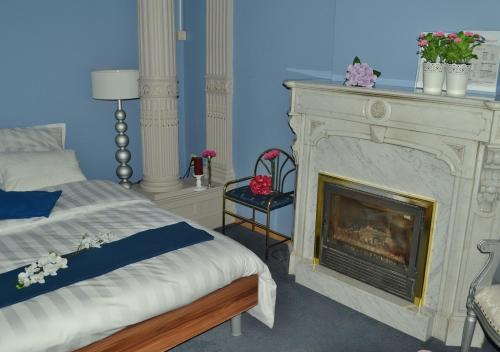 Hotel Het Gasthof, 3020 Herent