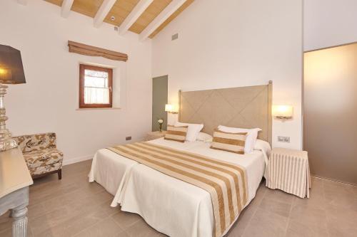 Suite Bennoc Petit Hotel 6