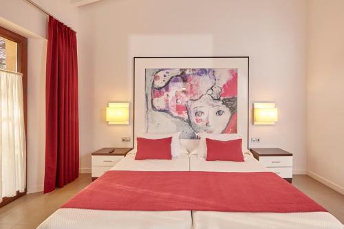 Suite Bennoc Petit Hotel 15