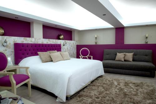 HotelSantosi by Inmense