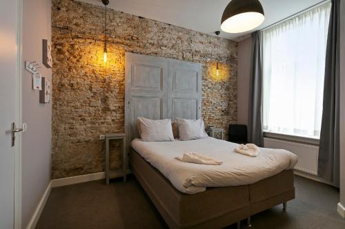 . Hotel Heere
