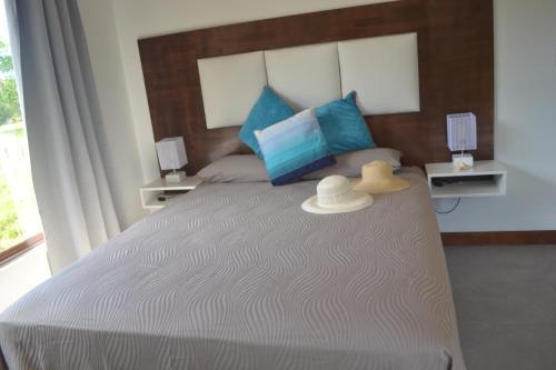 . Loft Marbella Guanacaste