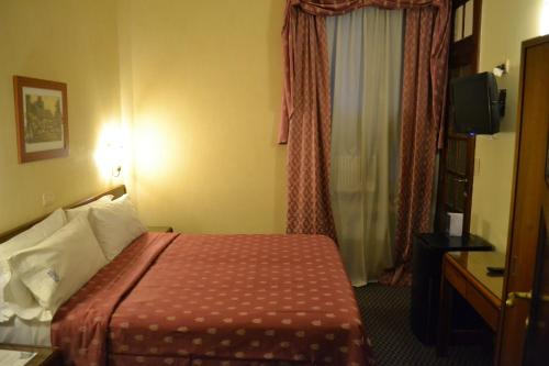 Castelar Hotel & SPA photo 22