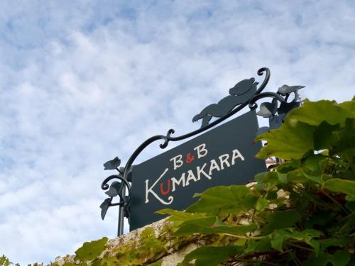 . B&B Kumakara