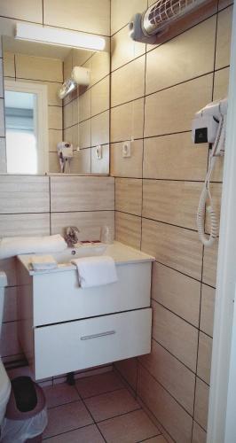 Citotel Hotel Louise De Savoie Blois Prices Photos And