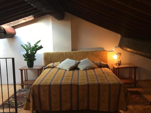 Casa Liston, 37121 Verona