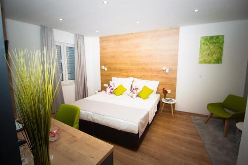 Photo - Ora Luxury Rooms