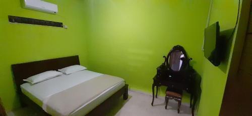 M Guest House, Yogyakarta