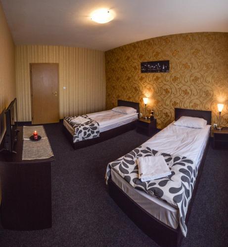 Elite Spetema Hotel - Photo 7 of 22