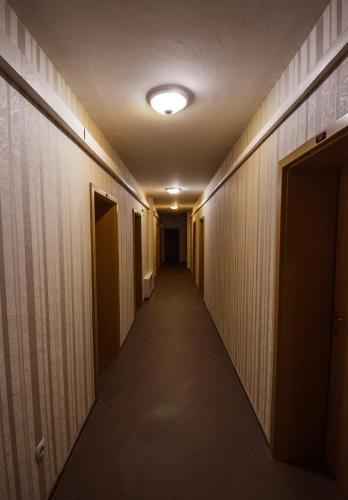 Elite Spetema Hotel - Photo 6 of 22