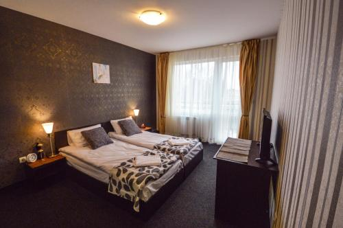 Elite Spetema Hotel - Photo 8 of 22