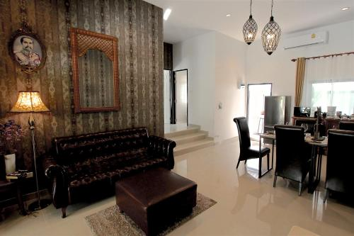 Villa Smadhi 19 by Ben Studio Interior designer Villa Smadhi 19 by Ben Studio Interior designer