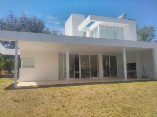 Casa Los Molinos