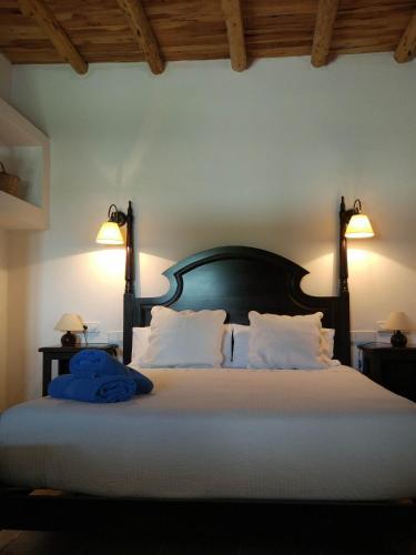 Double Room Sa Vinya d'en Palerm 1