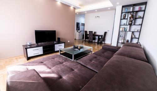 . Premium 1 apartments
