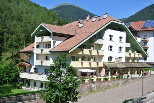 Hotel Erica - Alpe di Pampeago