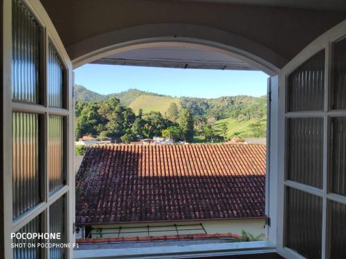 . Duplex com Piscina, Sauna & Churrasqueira a 5 minutos do Centro