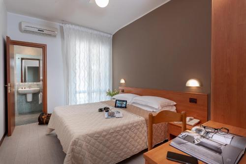 Hotel Pierre - Riccione