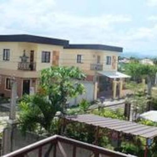 Pines Mansion II Subdivision Villakananga for 9 guests or more
