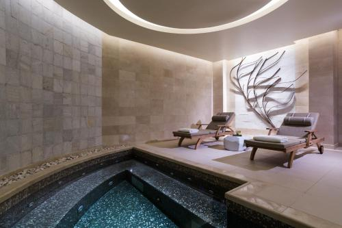 Rosewood Abu Dhabi photo 6