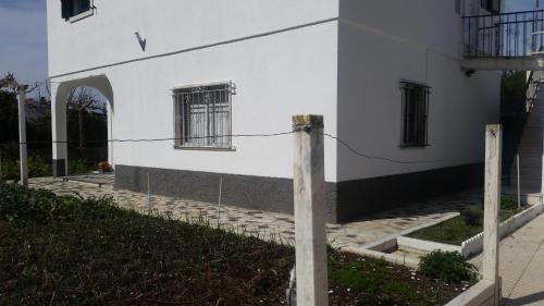 Casa da Lagoa, Pension in Lagoa de Albufeira