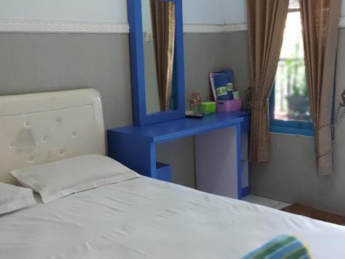Hotel Boegenviel, Lamongan