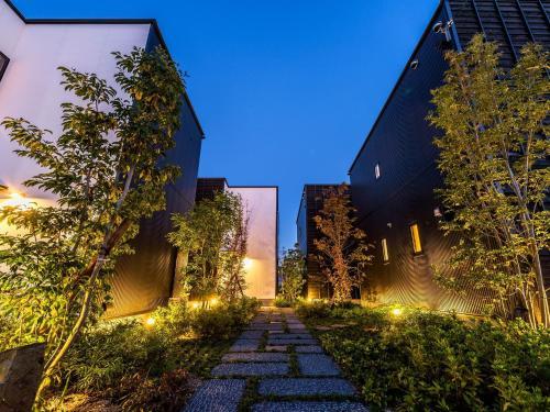 RakutenSTAY HOUSE × WILLSTYLE Kizugawa / Vacation STAY 6681