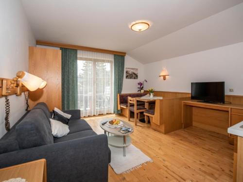 Pension Moser - Accommodation - Rauris