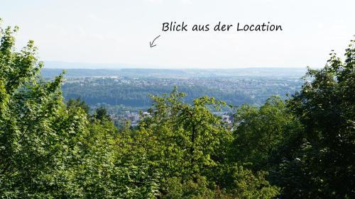 . Habitat Esslingen