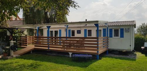 Guesthouse Braslovče - Celje