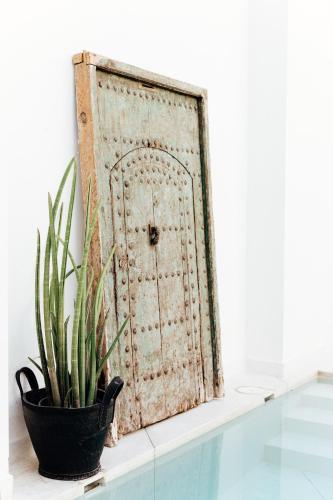 Numa Marrakech
