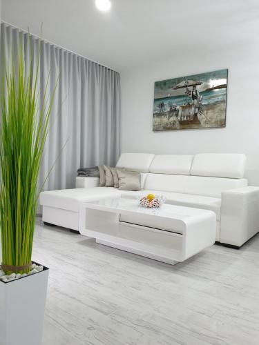 Apartmány Urban - Apartment - Poprad