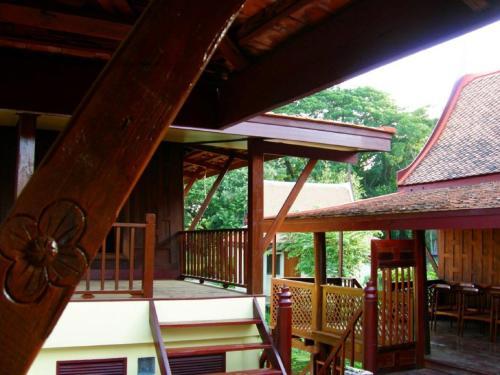 Luang Chumni Village photo 23
