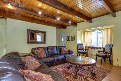 Buttercup - Apartment - Big Bear Lake