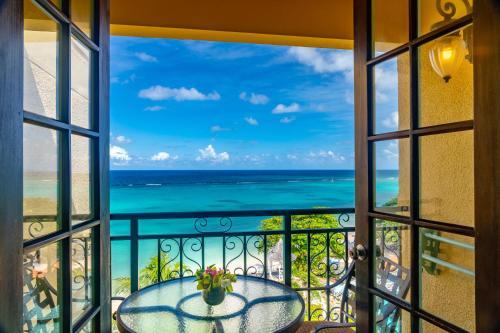 Jewel Dunn S River Beach Resort Spa In Jamaica