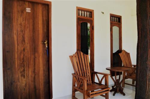 A-HOTEL com - Shim Beach Resort, resort, Arugam Bay, Sri Lanka