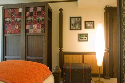 Lindner Park-Hotel Hagenbeck photo 43
