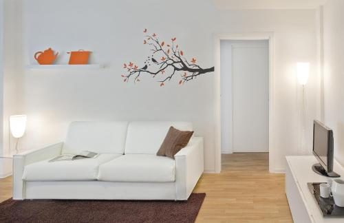 Residence Grandi Magazzini img7