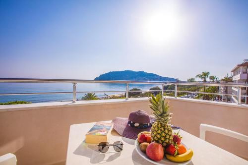 Hawaii Suite Beach