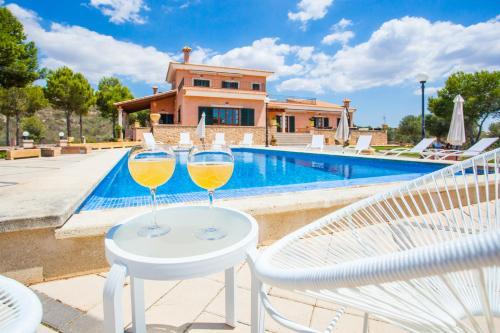 Villa Imagine